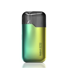 Suorin Air PRO  (18 В, 930 мАч, 4,9 мл)  Lively Green